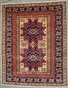 https://www.jamesroseorientalcarpets.co.uk/jamesrosev2/product/fine-shirvan-rug/
